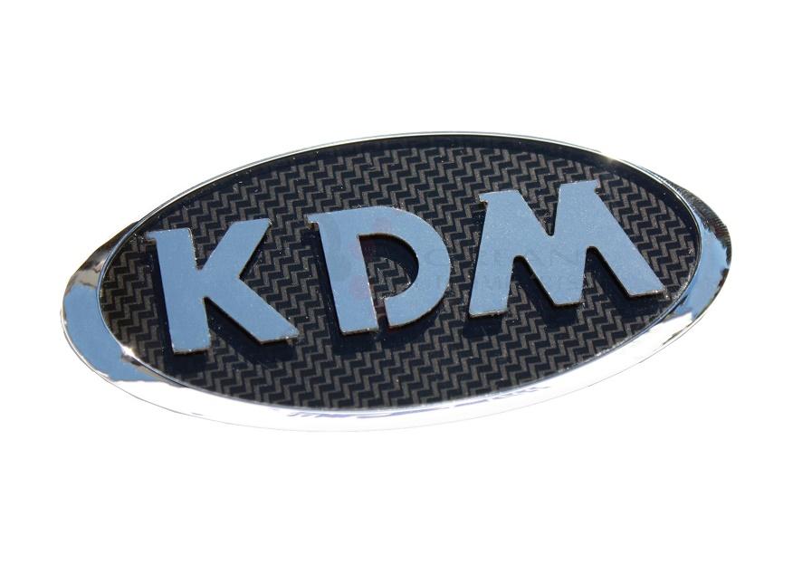 kdm-emblem-gallery1.jpg