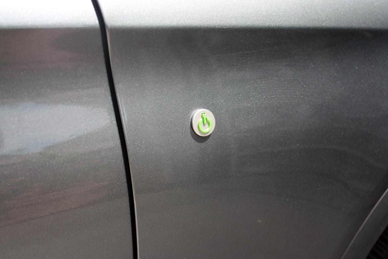 lime-green-start-button-6.jpg