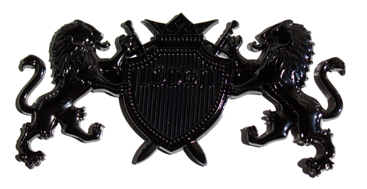 royal-lion-black-chrome-2-1.jpg