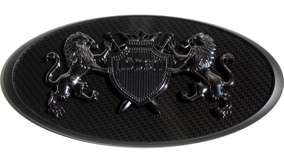 royal-lion-black-chrome-blk-base-3-1.jpg