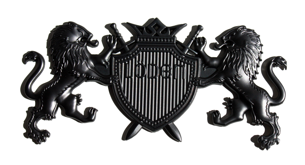 royal-lion-gunmetal-1.jpg