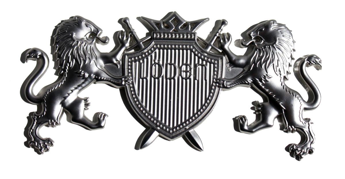 royal-lion-silver-1.jpg