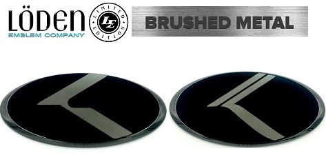 brushedbanner39p.jpg