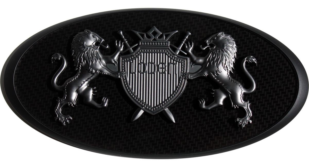 royal-lion-gunmetal-blk-base-1.jpg
