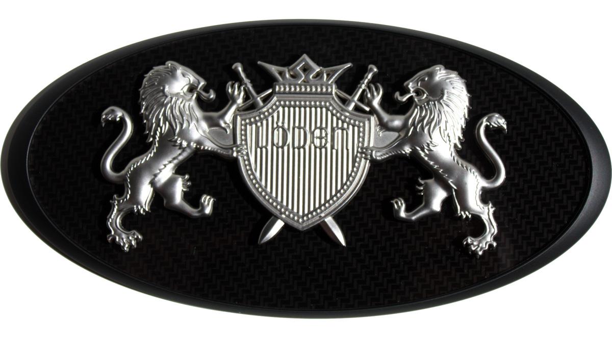 royal-lion-silver-blk-base-2-1.jpg
