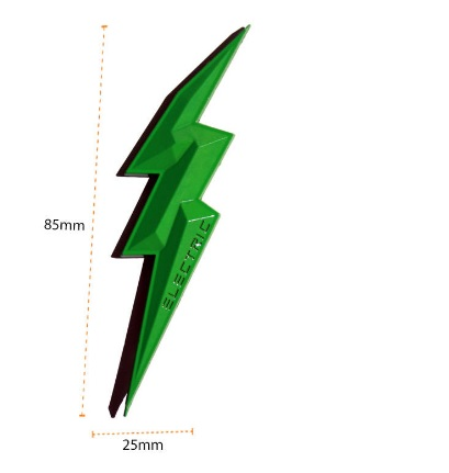 size-green-emblam.jpg