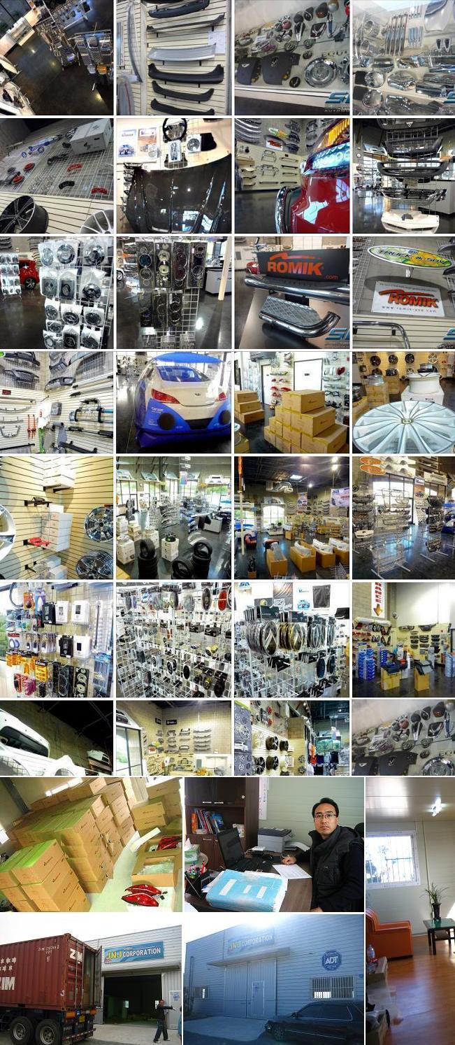 wholesale6.jpg